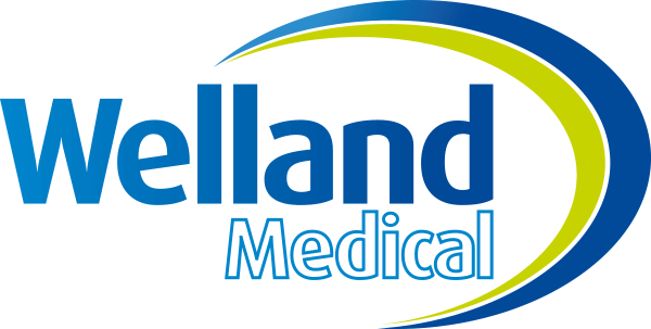 logo-welland.png